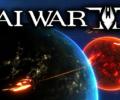 AI War 2 – Preview