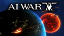AI War 2 – Preview