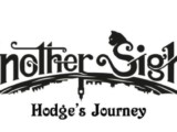 Another Sight – Hodge's Journey – Review