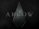 Arrow: Season 6 (Blu-ray) – Series Review