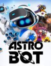 ASTRO BOT Rescue Mission – Review