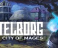 Mittelborg: City of Mages – Review