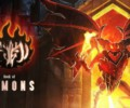 Book of Demons – Review