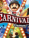 Carnival Games – Review
