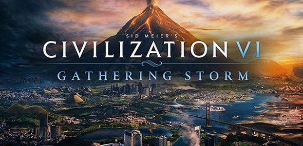 Civilization VI: Gathering Storm – Kupe will lead the Maori