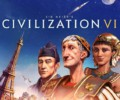 Civilization VI receives a big update on April 22