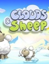 Clouds & Sheep 2 – To be released soon on Nintendo Switch!