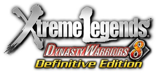 DYNASTY WARRIORS 8: Xtreme Legends Definitive Edition now available on Nintendo Switch