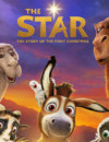 The Star (Blu-ray) – Movie Review