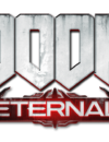DOOM Eternal – Released today!