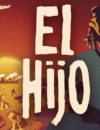El Hijo announced for release in 2019