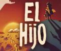 El Hijo announced for release in 2019