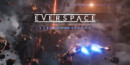 Everspace – Review