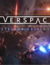 Roguelike 3D Space Shooter Everspace Launches on Nintendo Switch