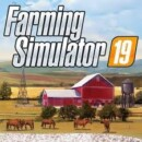 Farming Simulator 19 – Review