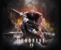 GUNGRAVE VR launches on December 7