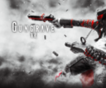 Gungrave VR – Review