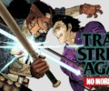 Travis Strikes Again – No More Heroes Season Pass contents