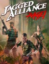 Jagged Alliance: Rage – Review