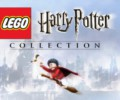 LEGO Harry Potter Collection – Review
