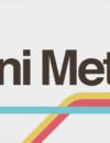 Mini Metro – Review