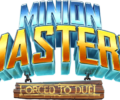 Minion Masters: Forced to Duel (Discord) – Preview