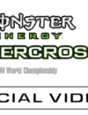 First gameplay trailer released for Monster Energy Supercross – The Official Videogame 2