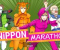 Nippon Marathon – Review