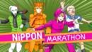 Nippon Marathon – Review