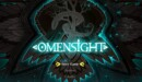 Omensight: Definitive Edition – Review
