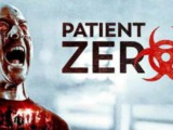 Patient Zero (Blu-ray) – Movie Review