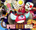 Pig Eat Ball – Review