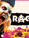 RAGE 2 – New trailer with release date!