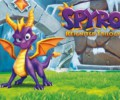 Spyro Reignited Trilogy – Review