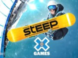 Steep: X Games DLC – Review