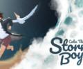 Storm Boy – review