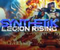 Synthetik: Legion Rising – Review