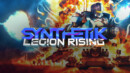 Synthetik: Legion Rising – Review