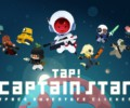Tap! Captain Star will release the 14th of January