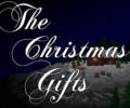 The Christmas Gifts – Review