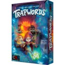 Trapwords – Board Game Review