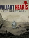 Valiant Hearts: The Great War (Switch) – Review