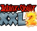 Asterix & Obelix XXL 2 – Review