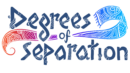 Degrees Of Separation now available on Nintendo Switch, PS4, Xbox One and Steam