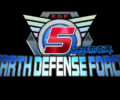 Earth Defense Force 5 now out on Steam