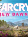 Far Cry New Dawn to release on February 15