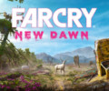 Far Cry New Dawn available as of today