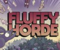 Fluffy Horde – Review