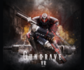 Marvelous Europe release Gungrave VR