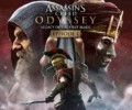 Assassin's Creed Odyssey – Legacy of the First Blade episode 1 available now